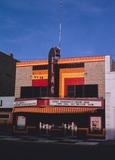 Flag Theatre