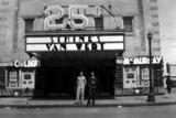 Schines Van Wert Theatre