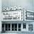 Rapids Theatre