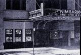 Kimbark Theatre