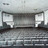 Alex Theatre auditorium