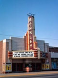 Berkley Theatre