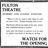 Fulton Theatre