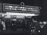 Montauk Theatre