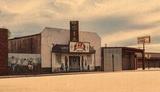 Zia Theater