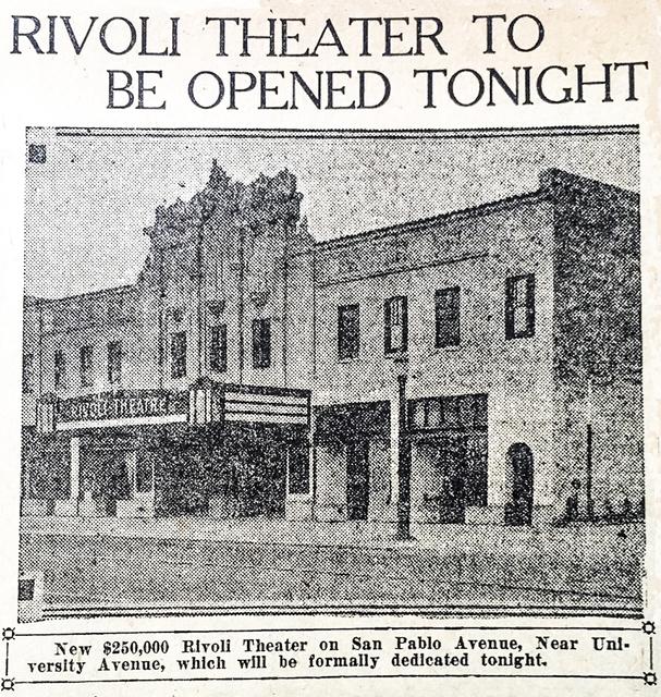 October 21, 1926