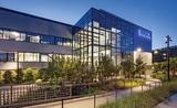 IMAX West Coast Headquarters