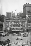 Rivoili Theatre NYC - 1930