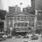 Rivoili Theatre NYC - 1930