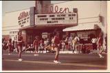 Tweedy Mile Parade early 70's