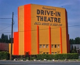 Duwamish Drive-In