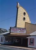 Perris Theatre