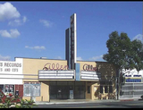 """[""""Allen Theater""""]"""