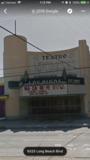 """[""""Teatro los Pinos""""]"""