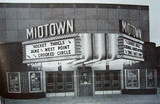 Midtown Theatre exterior