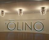 'Ōlino Theatre