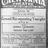 September 26, 1923