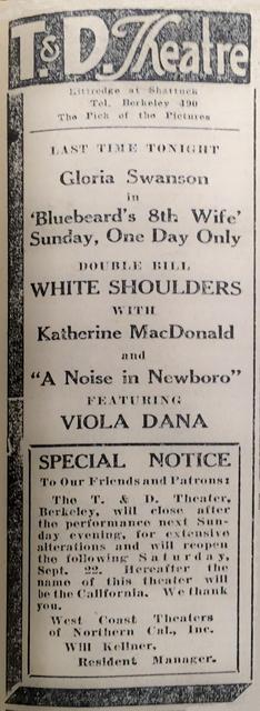 September 15, 1923
