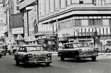 1962 photo via Raymond Storey.