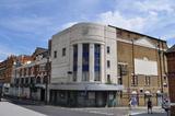 Rex Music Arena
