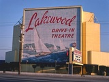 Lakewood Drive-In