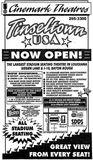 Cinemark Tinseltown USA - Baton Rouge