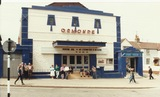 Ormonde Cinema