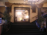 Majestic Ventura Theatre