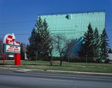 Chakeres East Main Drive-In
