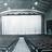 Fox Trona Theatre auditorium