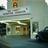 La Loma Theatre