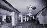 Southtown Theatre