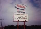 Holiday -Springfield, MO