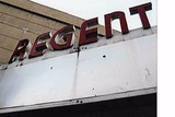 Regent - Los Angeles, Ca