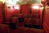 Roundhill Picture Palace