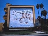 Compton Drive-In