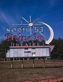 North 53 Drive-In