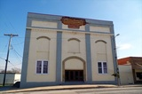 City of Maples Repertory Theatre