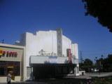 Boulevard Teatro