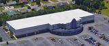 Clarksville Stadium & RPX 16