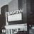 Savoy Theatre