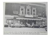 ABC Richmond