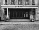 Odeon Newton Abbot