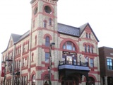 Woodstock Opera House