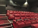 Theater 3
