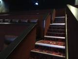 "[""Theater 8""]"