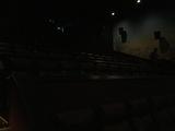 "[""Theater 1""]"