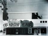 Vern Theatre exterior