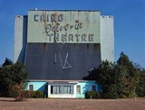 Cairo Drive-In