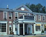 Darien Playhouse